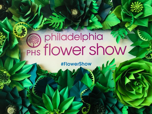2018 Philadelphia Flower Show: Dates, tickets, parking and other need-to-know info