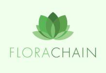 Florachain ICO: Blockchain Floral Supply Chain Sourcing Network?