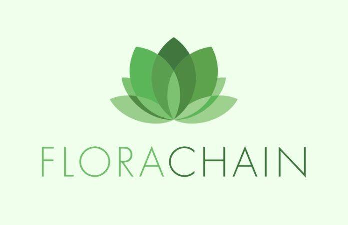 Florachain ICO: Blockchain Floral Supply Chain Sourcing Network?