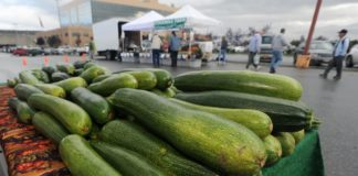 It's the best time of year to visit an Alaska farmers market. Here are 9 things to check out
