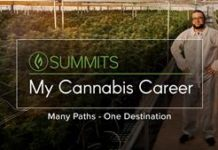 "Cannabis Educational Platform, Green Flower, Opens Registration for August 11th Launch Of ""My Cannabis Career"""