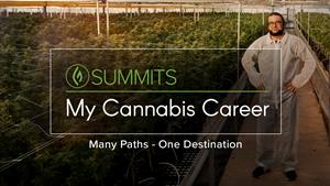 """Cannabis Educational Platform, Green Flower, Opens Registration for August 11th Launch Of """"My Cannabis Career"""""""
