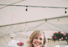 Floral Designer Helps Peers Envision a 100 Percent American Grown Wedding