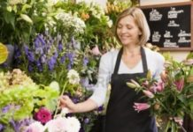 Opening a Flower Shop – What I Wish I Knew!