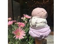 Global Floral Flavors Market 2018 – Abelei Flavors, Teawolf Inc. , Teawolf Inc., Symrise AG, Firmenich SA, Sensient Technologies