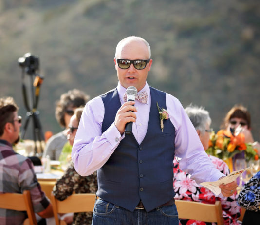 Certified American Grown Leader to Serve on PMA's Floral Council