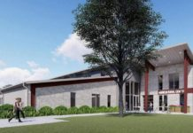 Tarleton to begin construction on Animal & Plant Sciences Center
