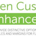 Enlighten Customers with Enhancements
