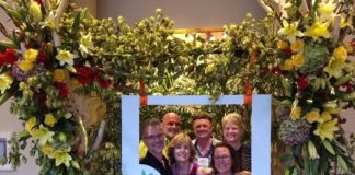 Industry Members Share Takeaways from SAF Palm Springs 2018