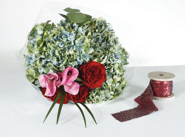 Reimagined Bouquets