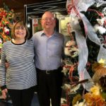 Stinnett: Henderson floral shop marks 90 years