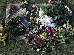 Florists Just Killed Louisiana's Effort at Eliminating Florist Licenses