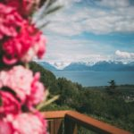 We're Returning to Alaska in 2019!